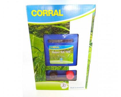 Электропастух Corral na100
