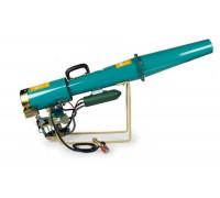 Пропановая гром пушка механическая  KBS-M1