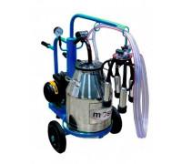 Доильный аппарат для коров УДА-1-25Л