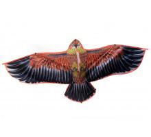 Динамический отпугиватель птиц Феникс