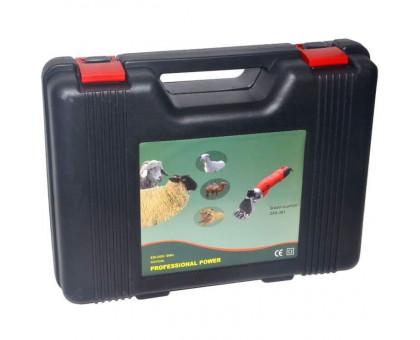 Профессиональная машинка для стрижки овец ZXS-301, 500 Ватт