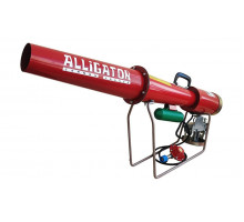 Гром пушка для отпугивания птиц Alligator FX — 200