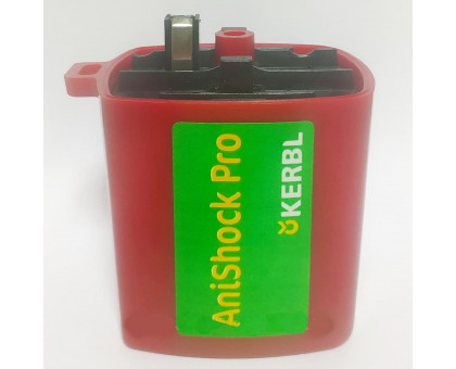 Электропогонялка AniShock PRO2500