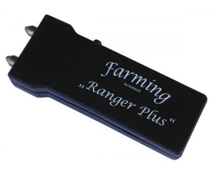 Электро погонялка скота Ranger Plus