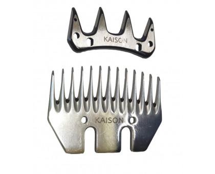 Ножи к машинке Kaison 13 зубьев