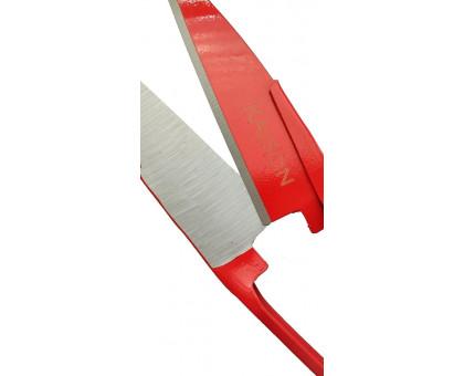 Ножницы для стрижки овец Kaison