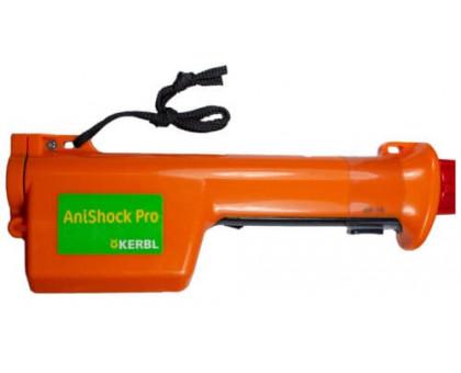 Электропогонялка AniShock PRO1500
