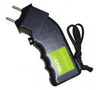 Погонялка электрическая Magic Shock Handy