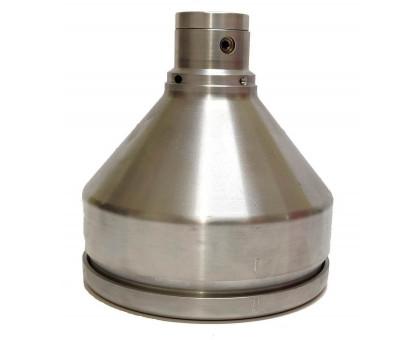Сепаратор молочный 140 л/час, Турция
