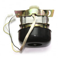 Электродвигатель к маслобойке