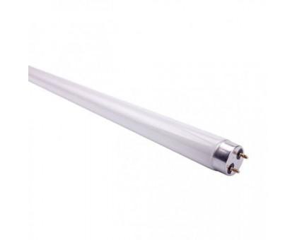 УФ лампа для уничтожителей насекомых 8 Вт