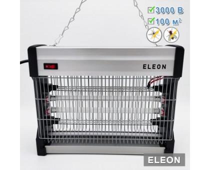 Уничтожитель насекомых ELEON SK-05-16, 100 м2