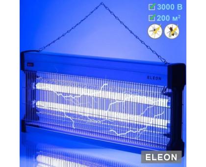 Уничтожитель насекомых ELEON SK-05-40, 200 м2
