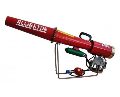 Гром пушка для отпугивания птиц Alligator FX-200