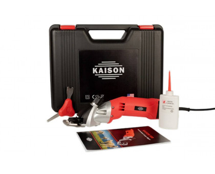 Машинка для стрижки овец KAISON – 500