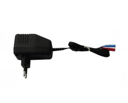 Электропастух AGRI-500 для лошадей