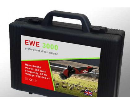 Машинка для стрижки овец  EWE 3000