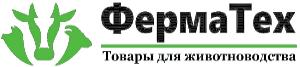 ФермаТех ⚙️